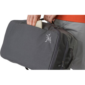 Arc'teryx Covert Case C/O, pilot